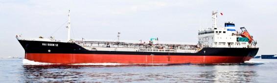 High Sea Fleet